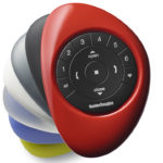 Hunter Douglas PowerView® Pebble® Remote Control