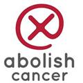 ABOLISH1