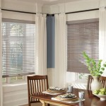 Draperies_ Valances_6