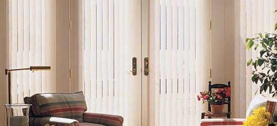 Selecting Vertical Blinds Charleston Awendah Sc Areas