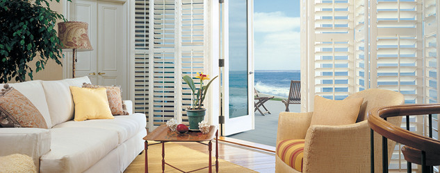 Where to Start for the Best Window Treatment Selections