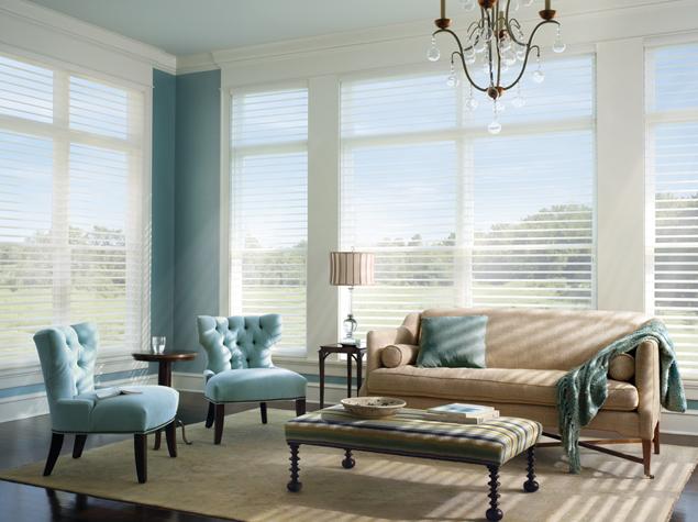 Light Filtering Blinds Amp Shades Privacy Shades Charleston Sc