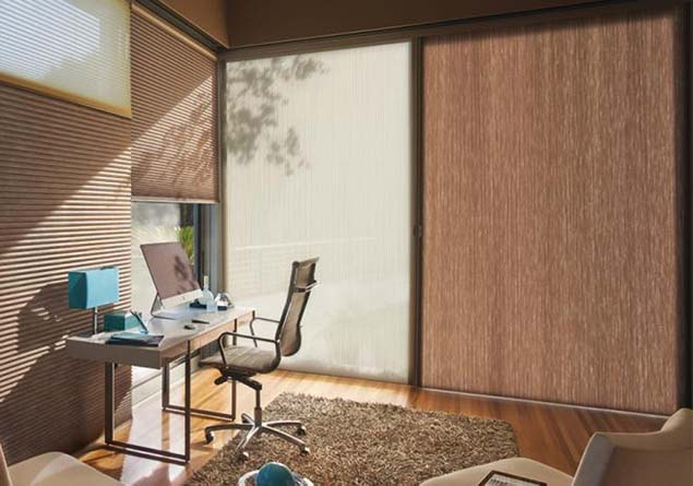 Vertical Blinds Sliding Door Blinds Charleston Sc