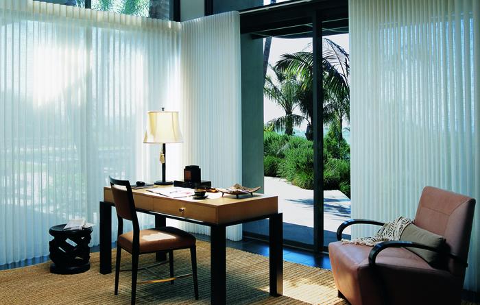 Window Treatments For Sliding Doors Patio Doors Charleston Sc