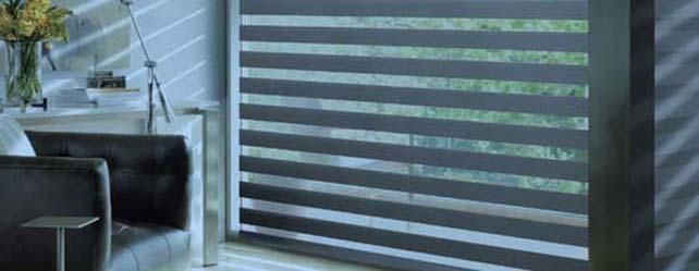 Shutter Guy Blinds Shades Window Treatments