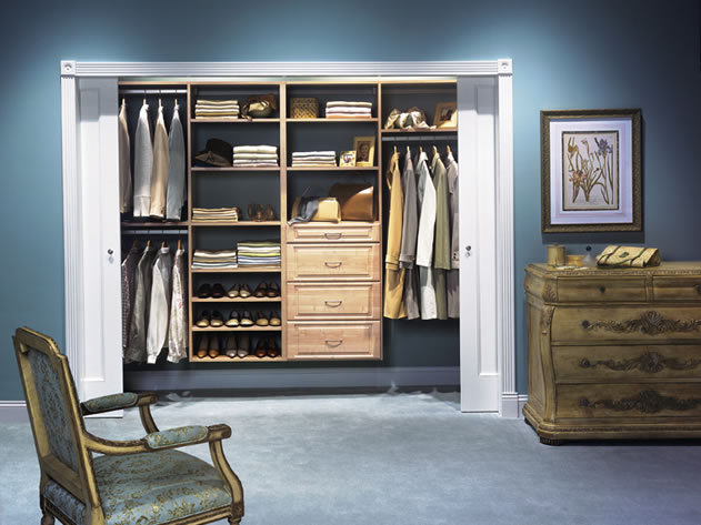 Nice Closet Thumnail. Closet Thumnail. Custom Closet Organizer Systems Charleston  Summerville Sc  U003e Source