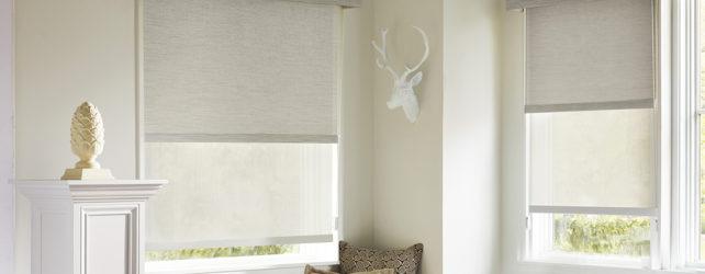Buy Hunter Douglas Window Treatments Charleston, Seabrook Island SC
